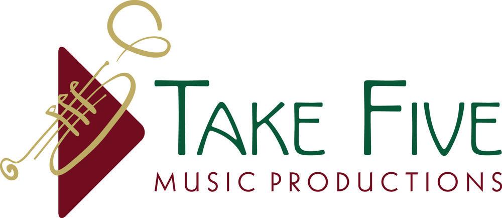 Take Five logo FINAL CMYK.jpg