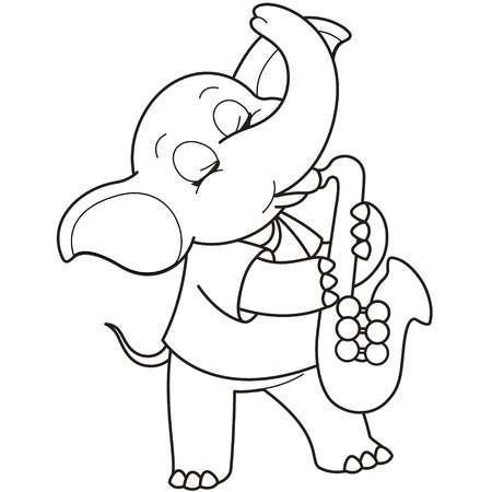 elephant sax.jpg