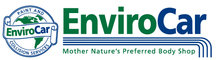 EnviroCar Paint & Collision Services