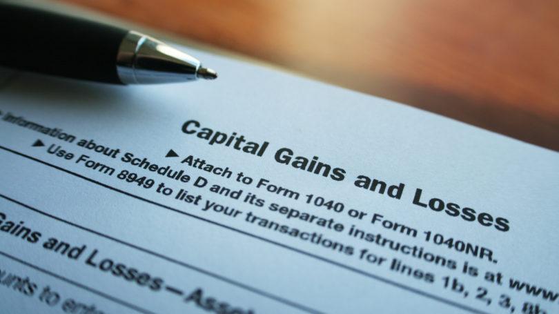 capital gains.jpg