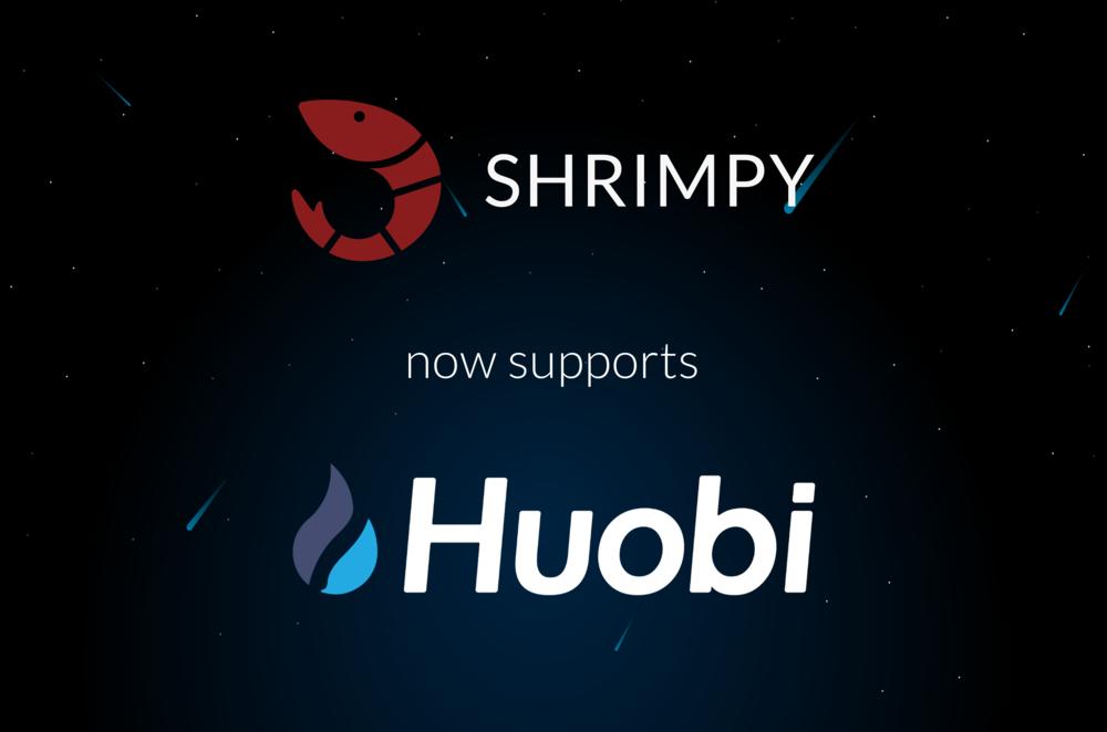 shrimpy-supports-huobi.png