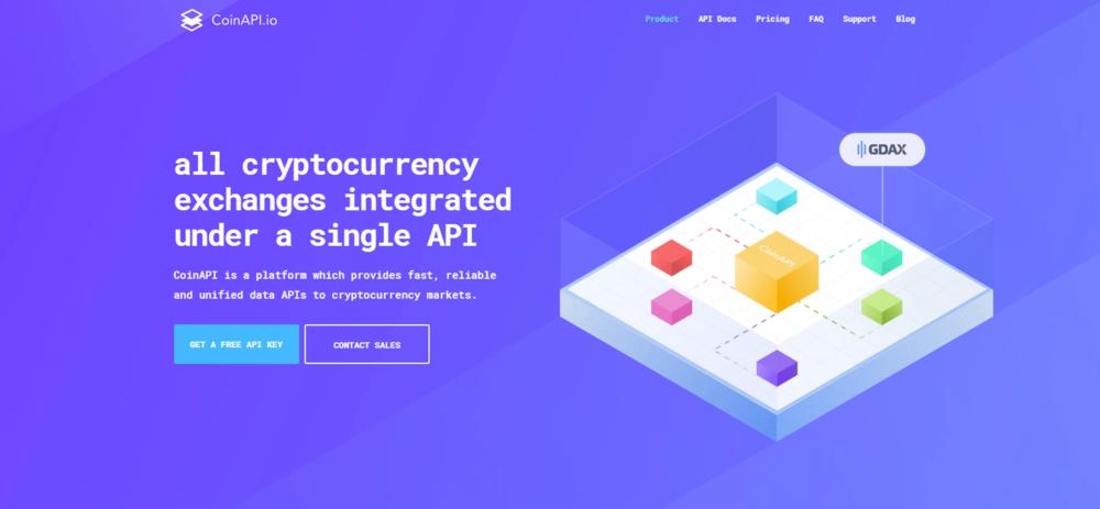 coinapi screenshot.png