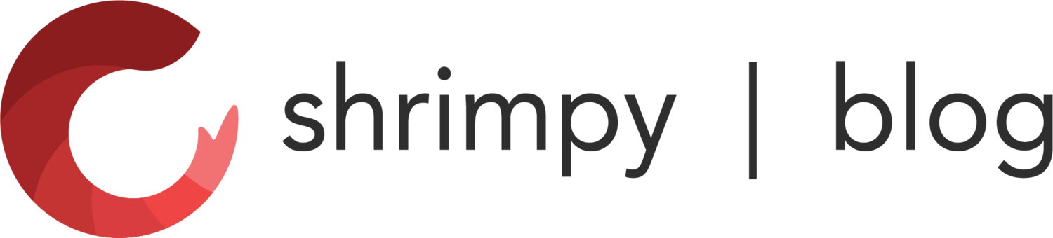Shrimpy Blog