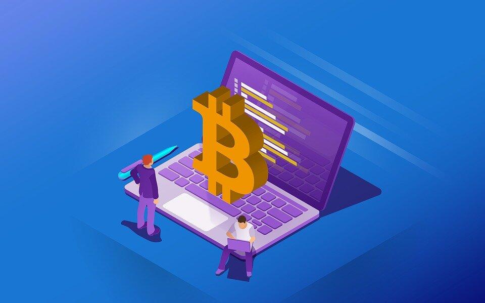 crypto trading bot development