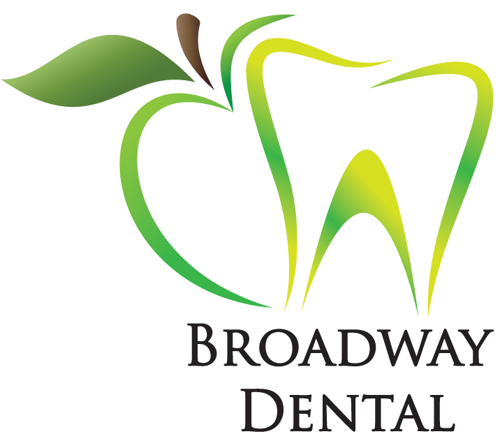 Vancouver, BC | Broadway Dental