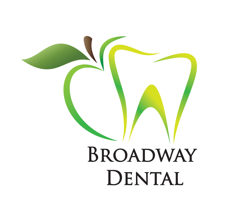 Broadway Dental Logo