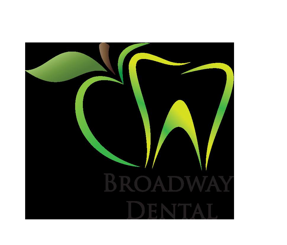 Broadway Dental Logo