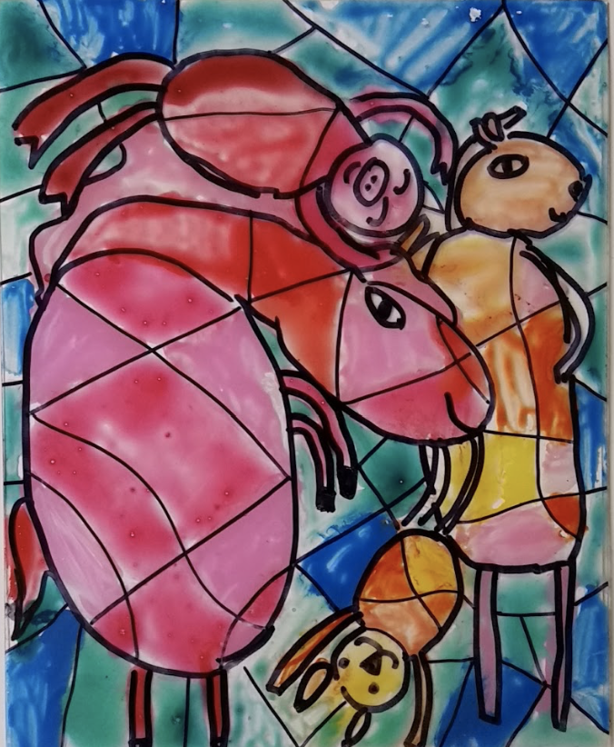 P9-Abby Yan-Chagall.png