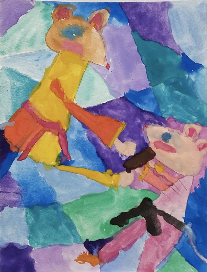 P12-Jenevi Mach-Chagalle.png