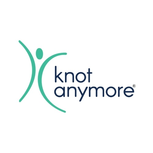 Knot Anymore