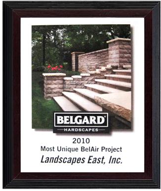 2010_Belgard_Award_Most_Unique.png