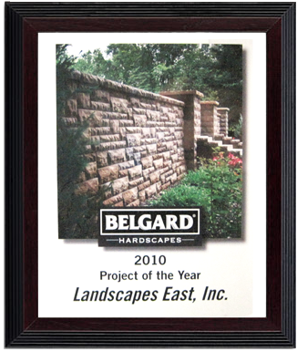 2010_Belgard_Project_of_the_Year.png