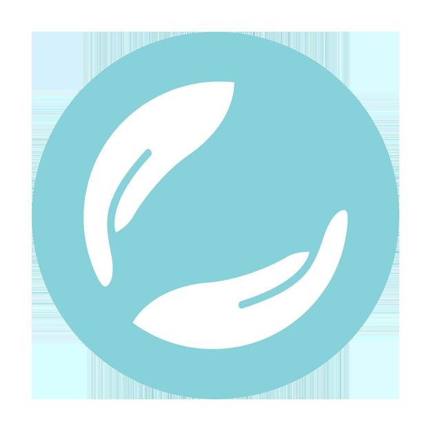 TOJ Logo Icon.png