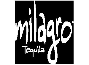 milagro white.png