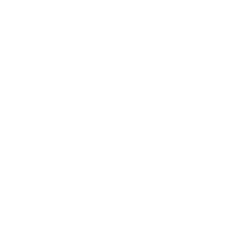 Monkey Shoulder White.png