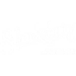 Shacksbury Cider white.png