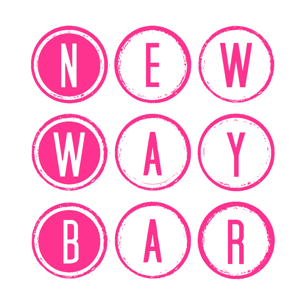 FSF New Way Logo 02.png