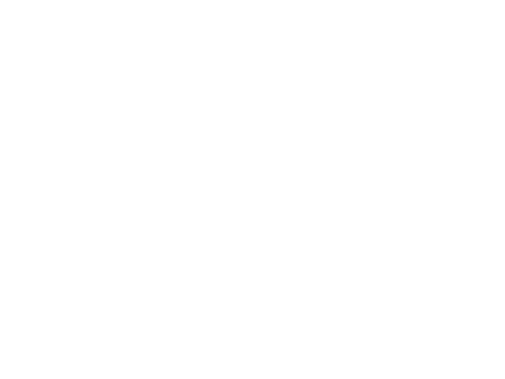 bud-light-logo-png-WHITE.png