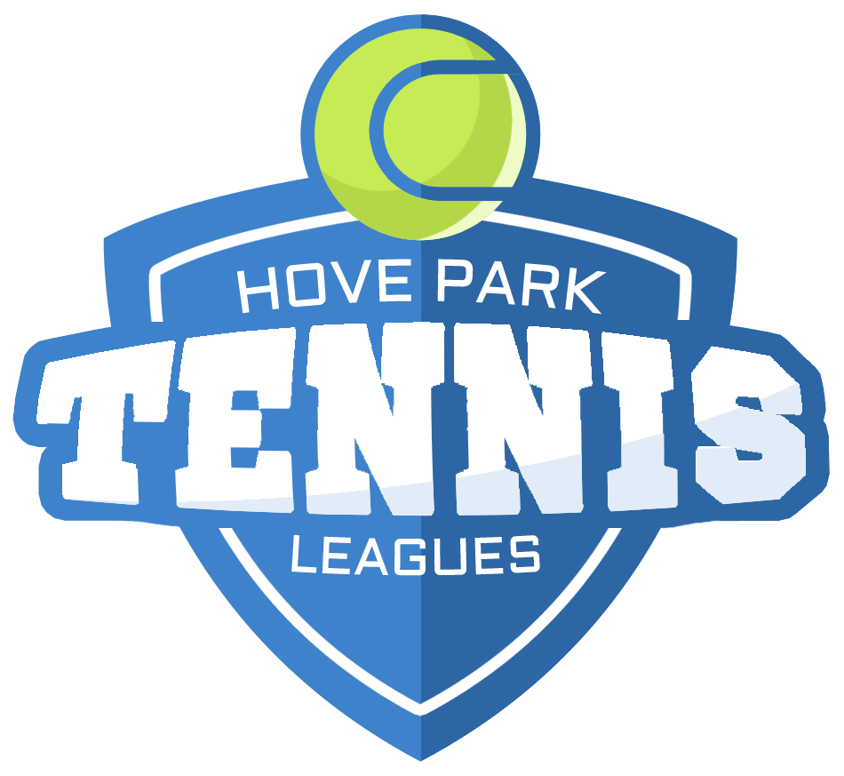 Hove Park Tennis Leagues