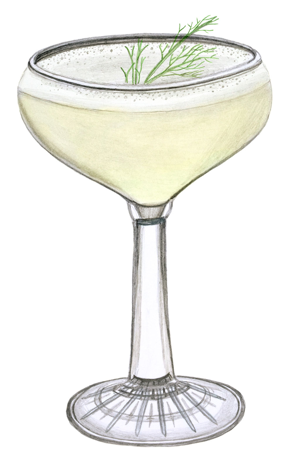 Fennel-cocktail-for-Pop-Up-Main-Page.jpg