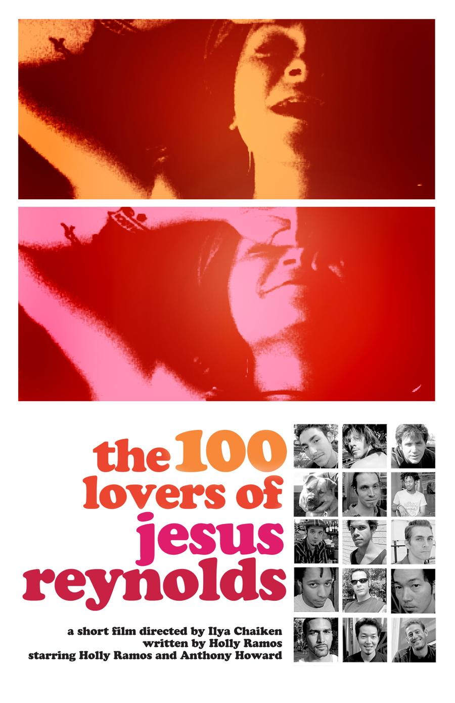 jesus_11x17 poster(1).jpg