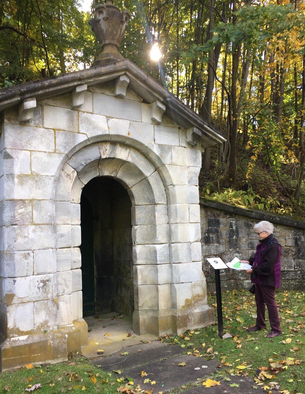 Heritage trail_receiving room.jpg