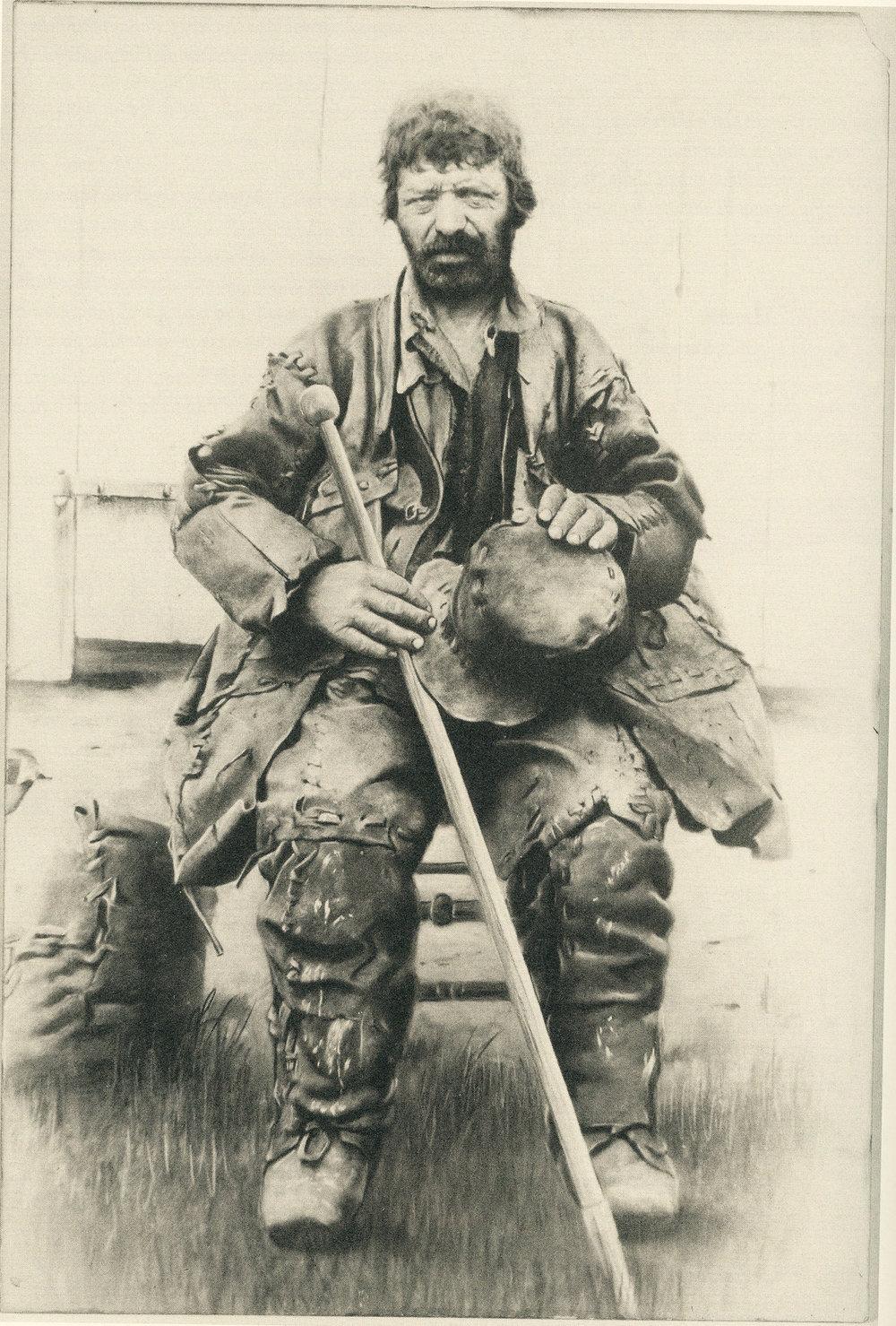 leatherman-1.jpg