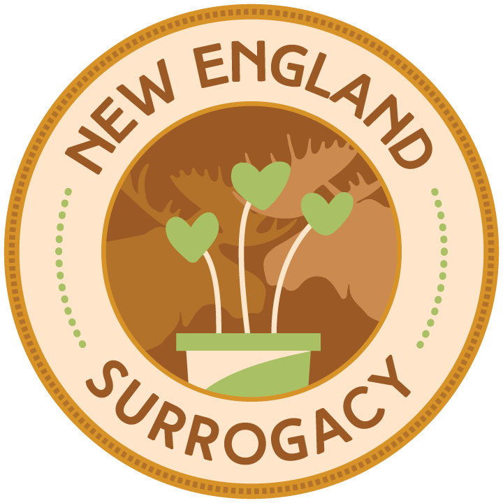 New England Surrogacy | Conceiving Bright Futures