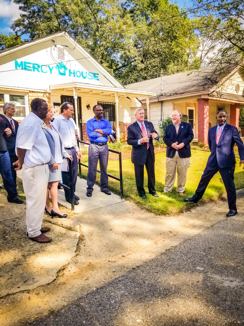mercy house site-12.jpg