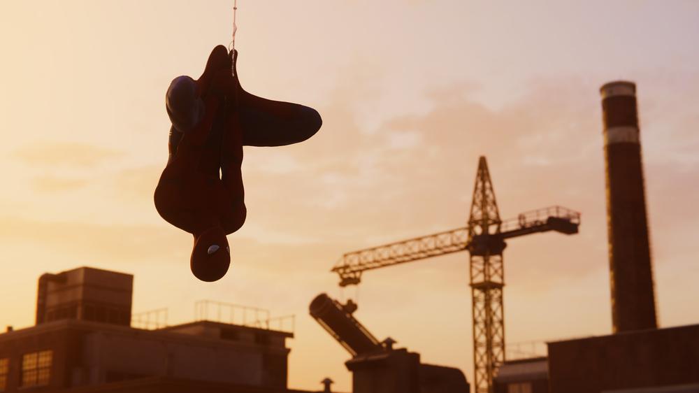 Marvels-Spider-Man_select-02.png
