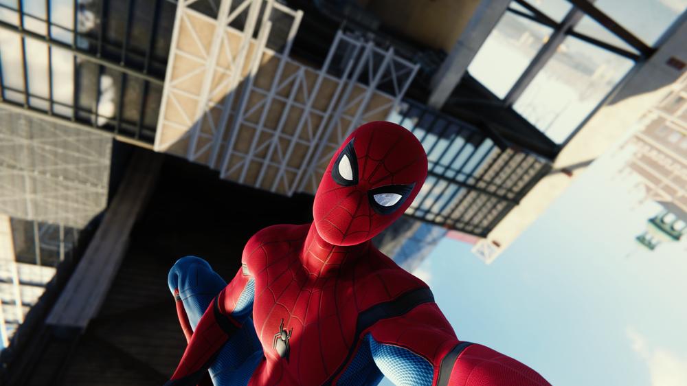 Marvels-Spider-Man_select-01.png