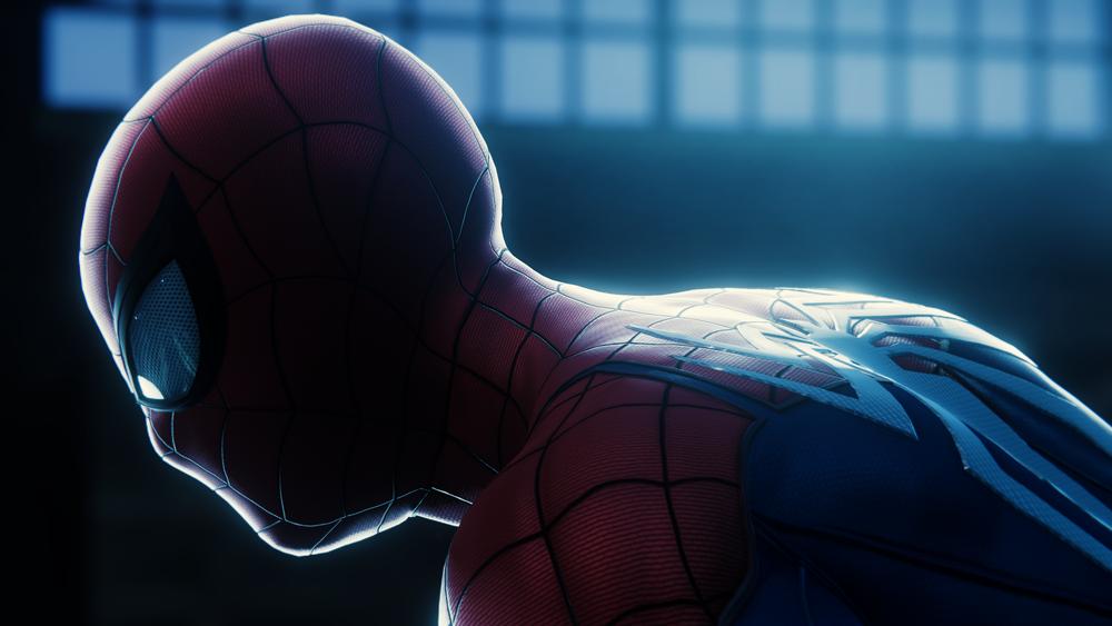 Marvels-Spider-Man_select-03.png