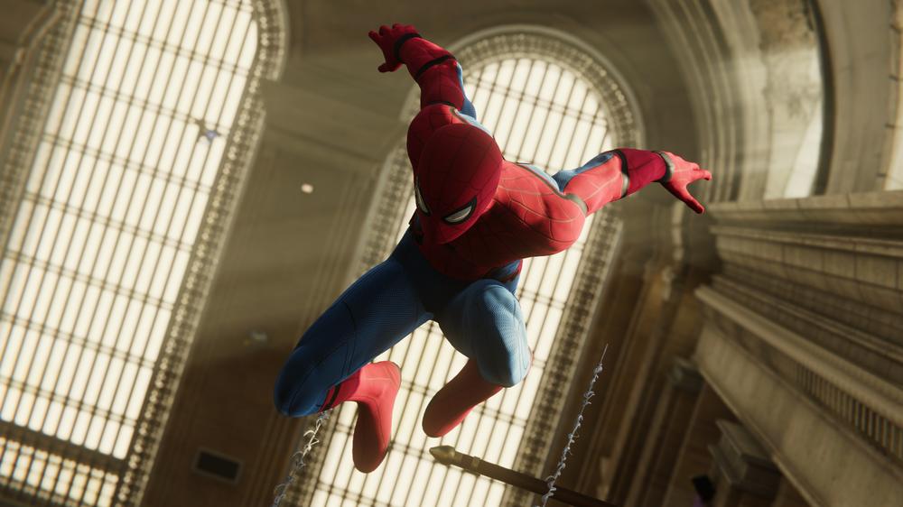 Marvels-Spider-Man_select-05.png