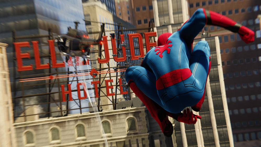 Marvels-Spider-Man_select-07.png