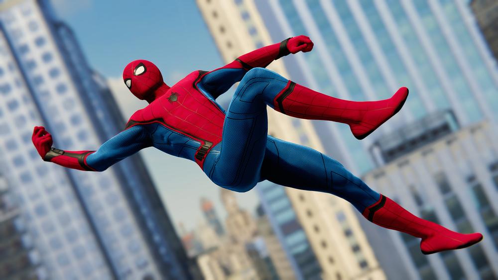 Marvels-Spider-Man_select-11.png
