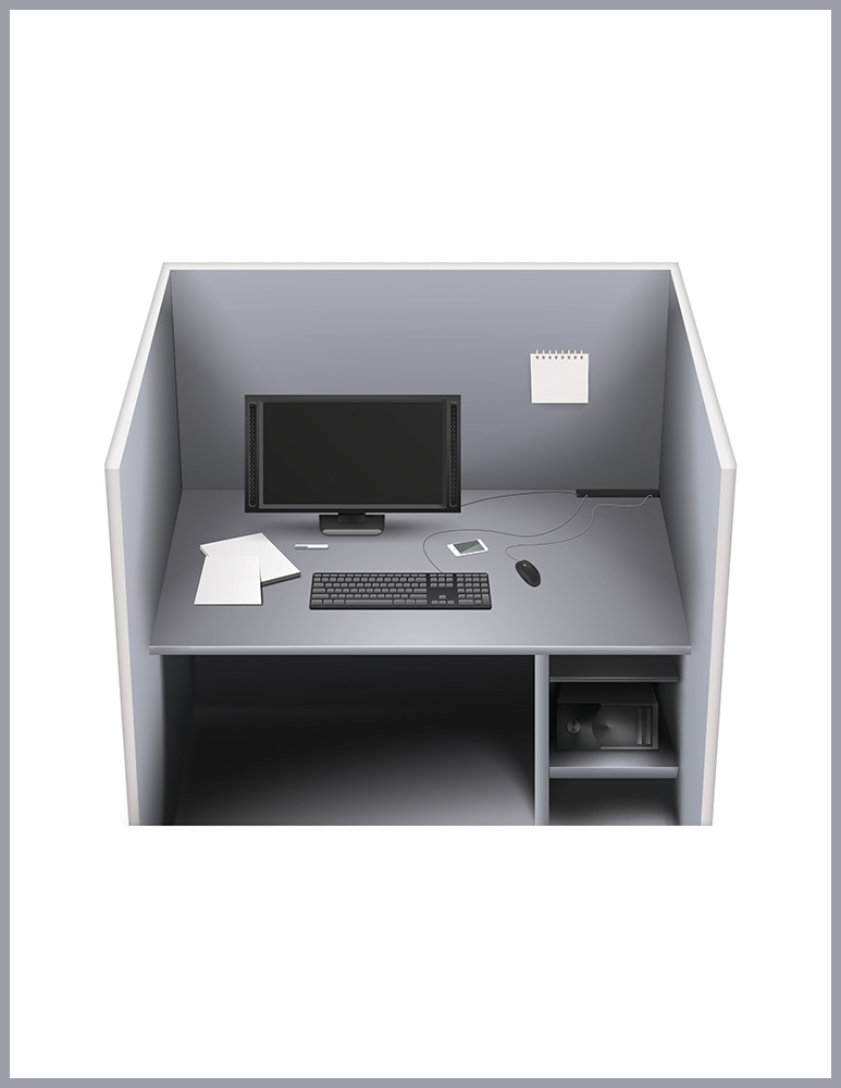 park-bench_office01-sm.jpg