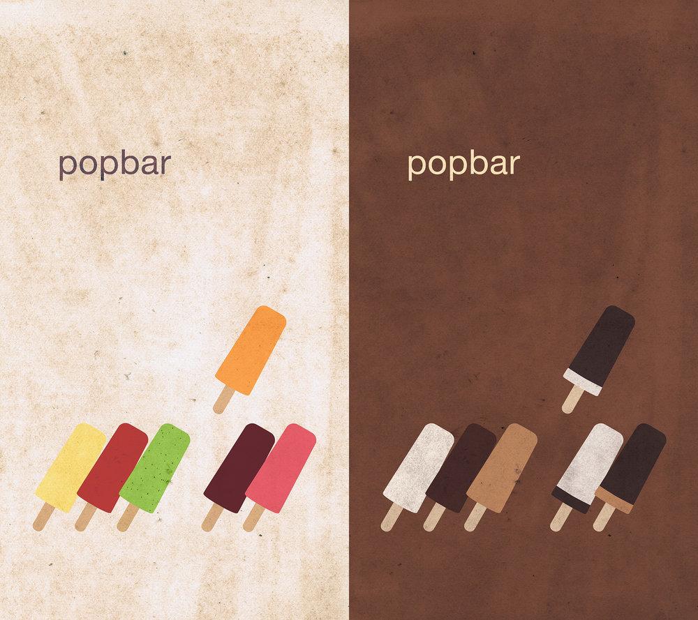 popbar_fullad-combo-sm.jpg
