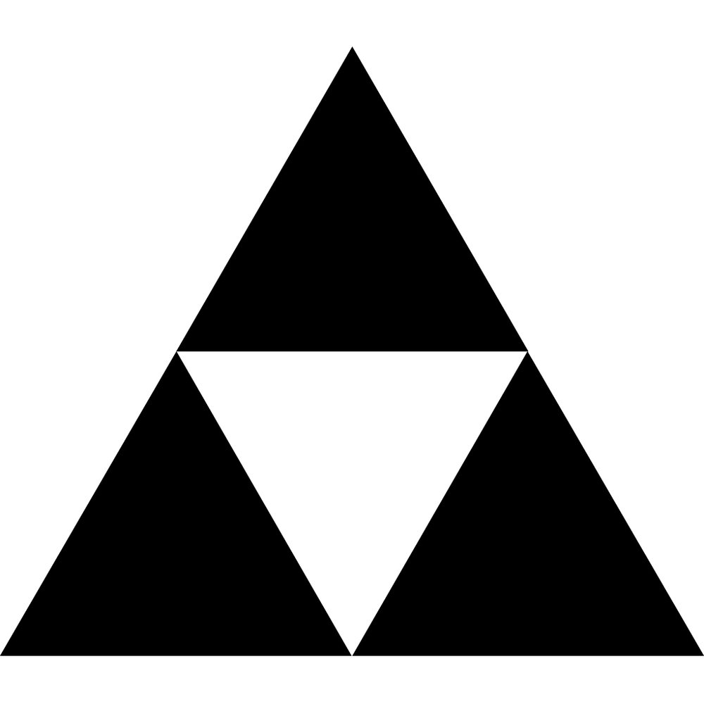 supersmashbros_render-triforce.jpg