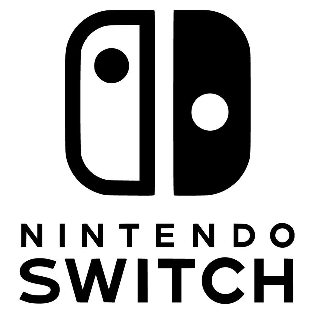 supersmashbros_render-switch.jpg