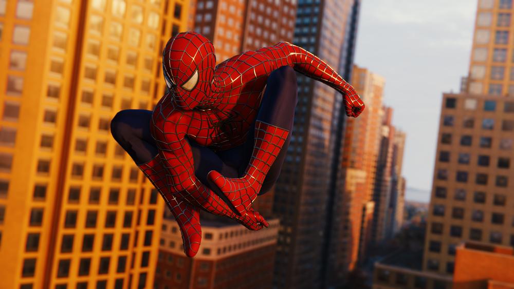 Marvels-Spider-Man_099.png