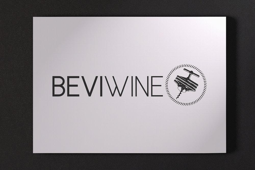 beviwine_logo-mockup-paper-sm.jpg