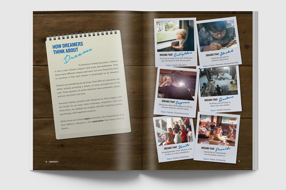 amfam_brandbook16-spread-04.jpg