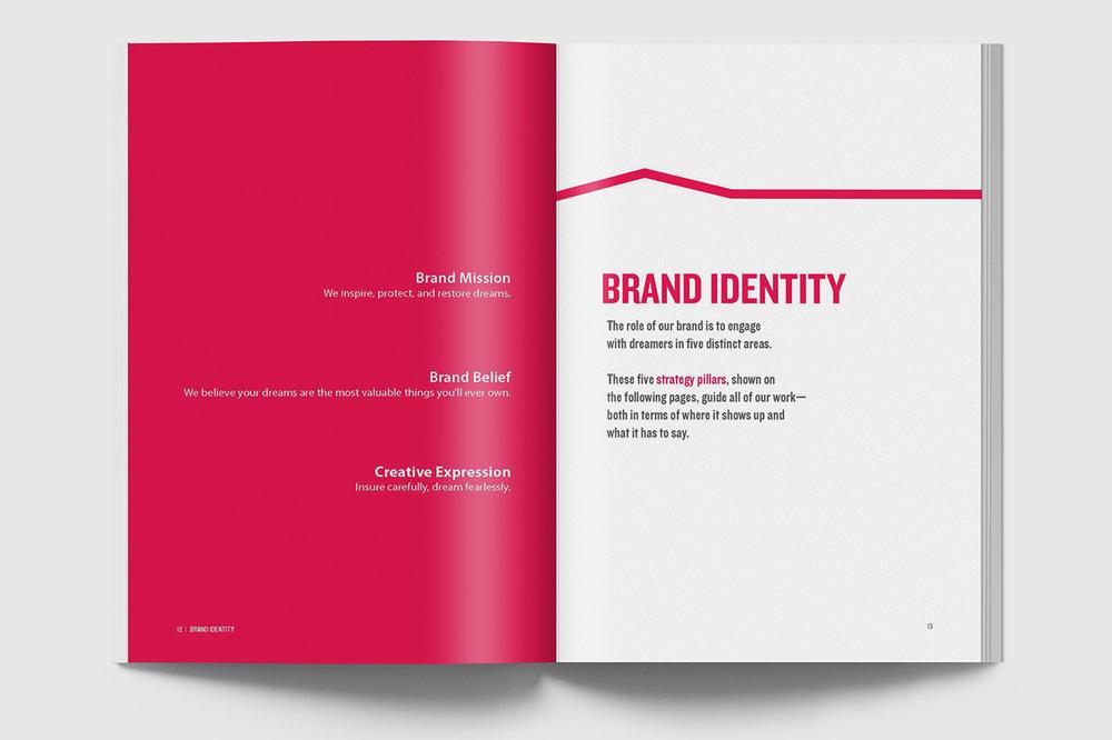 amfam_brandbook16-spread-05.jpg