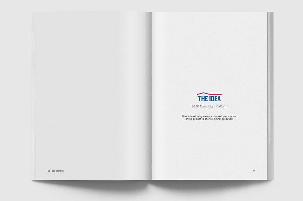 amfam_brandbook16-spread-10.jpg
