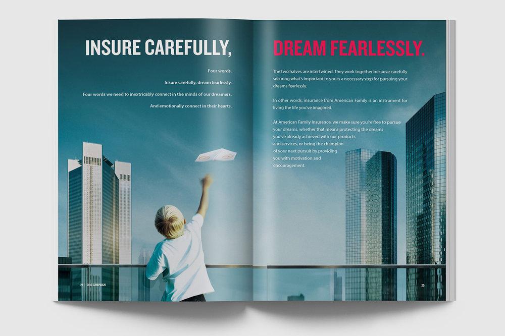 amfam_brandbook16-spread-11.jpg