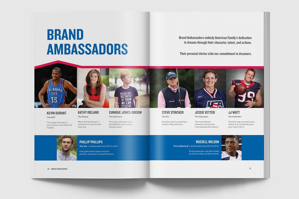 amfam_brandbook16-spread-15.jpg