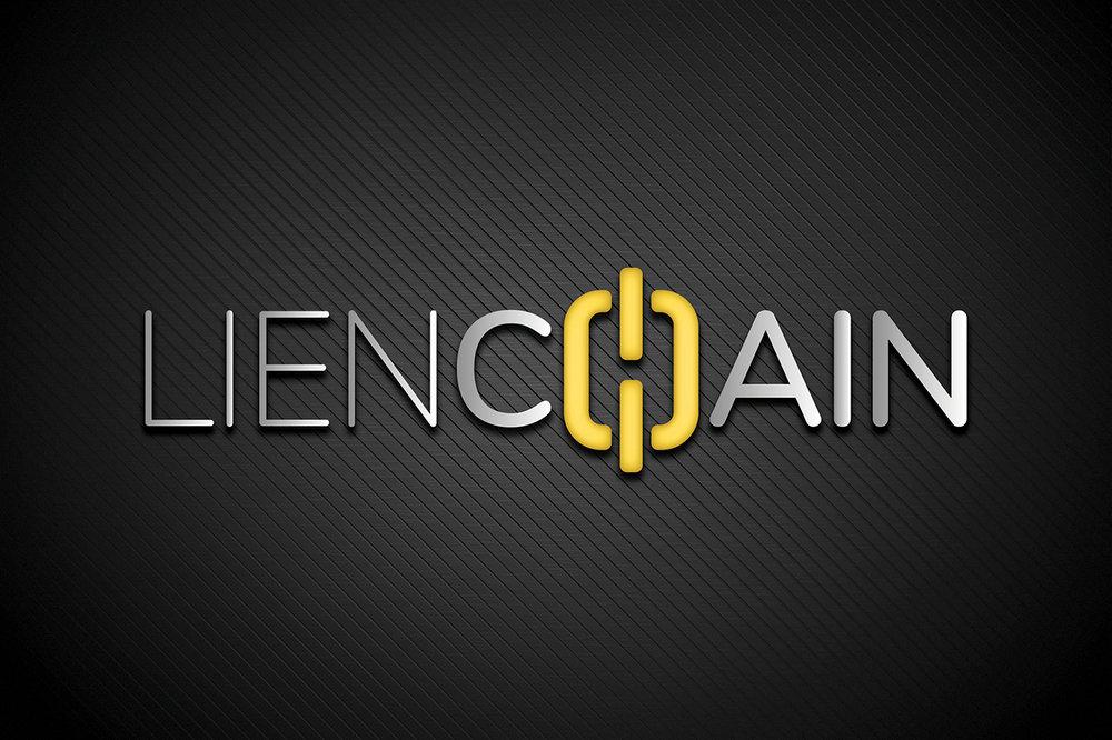 lienchain_logo-mockup-3d-sm.jpg