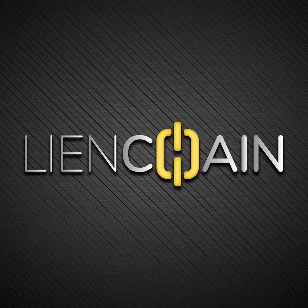 LienChain