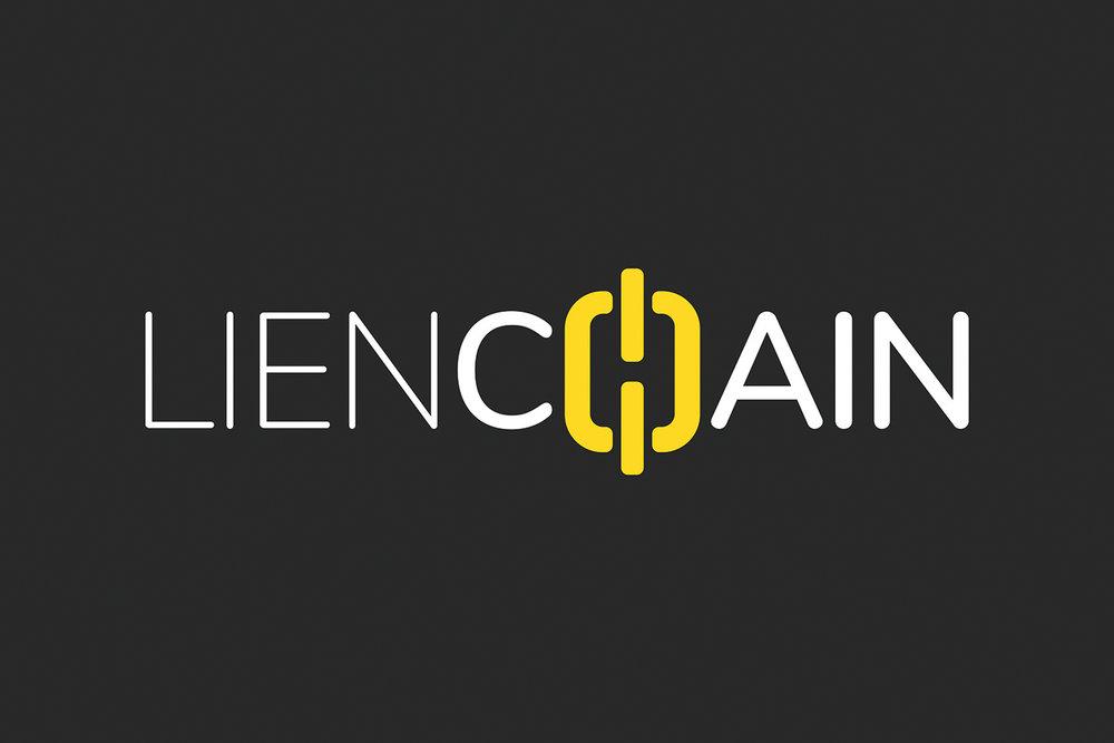 lienchain_logo-mockup-flat-sm.jpg