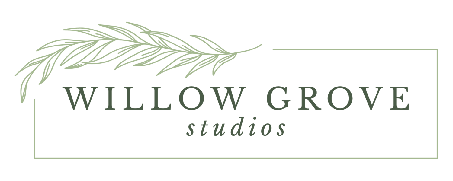 Willow Grove Studios